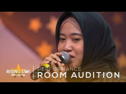 """Yayang Caesar """"Can't Help Falling In Love"""" 