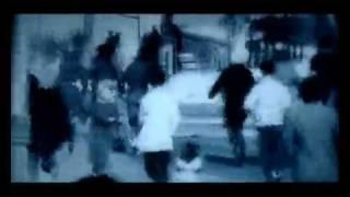 Jeltoqsan Jeli - The Wind Of December (1986) - Желтоқсан Желі