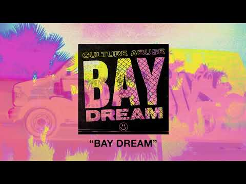 Bay Dream (Album Stream)