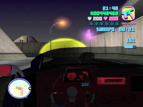 download gta vice city fast and furious mod pc