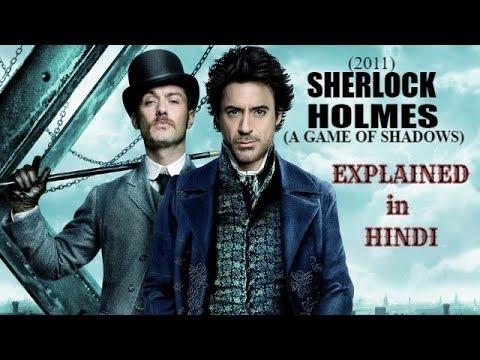 sherlock holmes 2011 movie download in hindi