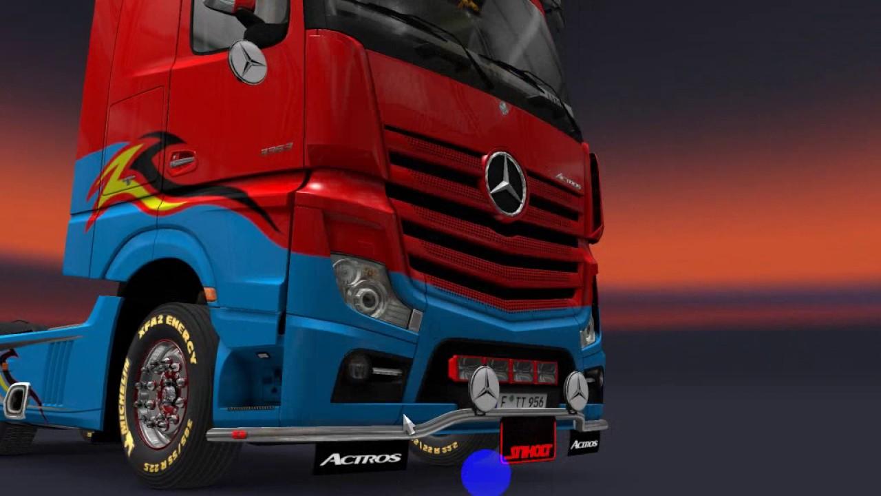 download euro truck simulator 2 1.26 torrent