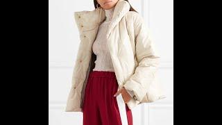 Модные женские пальто из искусственной кожи http ali pub 5a3vy2