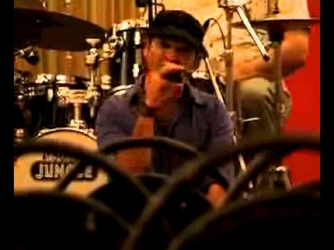 Rockstar Concert - Music Rehearsal
