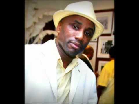 KB Bahamian Songs | The Best of KB | K.B. - Juicy Suzy