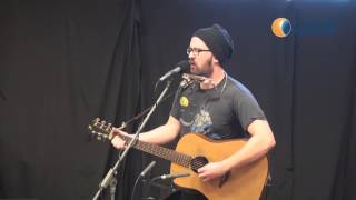Peter J. Birch  - Inexcusable Blues [Polskie Radio Rzeszów]