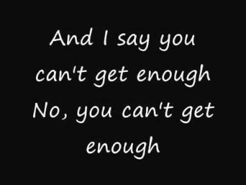 Kings Of Leon- Be Somebody LYRICS