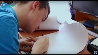 Отзыв Михаила Шилова (МГТУ им. Баумана) 2016 Lancman School [Курсы ЕГЭ/ОГЭ]