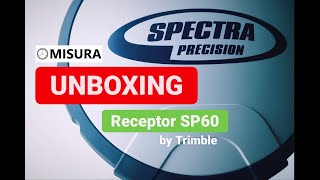 [UNBOXING 2020] ☄️ Receptor GP…