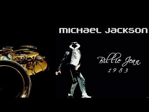 Michael Jackson - Billie Jean  Banda de Casamento Cover by Sognatori Per Caso