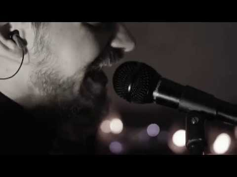 AFFAIRS - Blood Science Live Session
