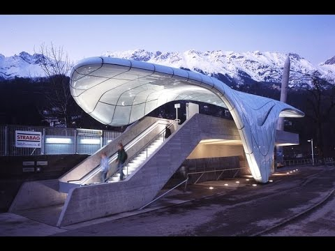 Top 10 Most Spectacular Railway Stations In The World