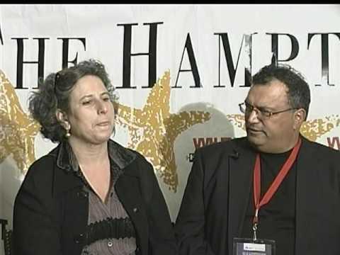 Hamptons Film Festival 2009 Part 2