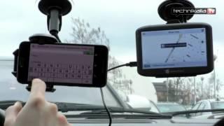 видео Navitel Navigator 9.9.203 скачать Навител для Андроид бесплатно
