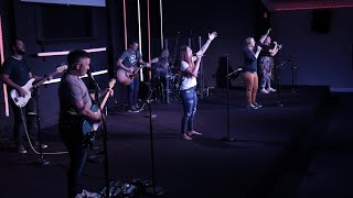 Father's Day - C4 Worship 06/20/2021