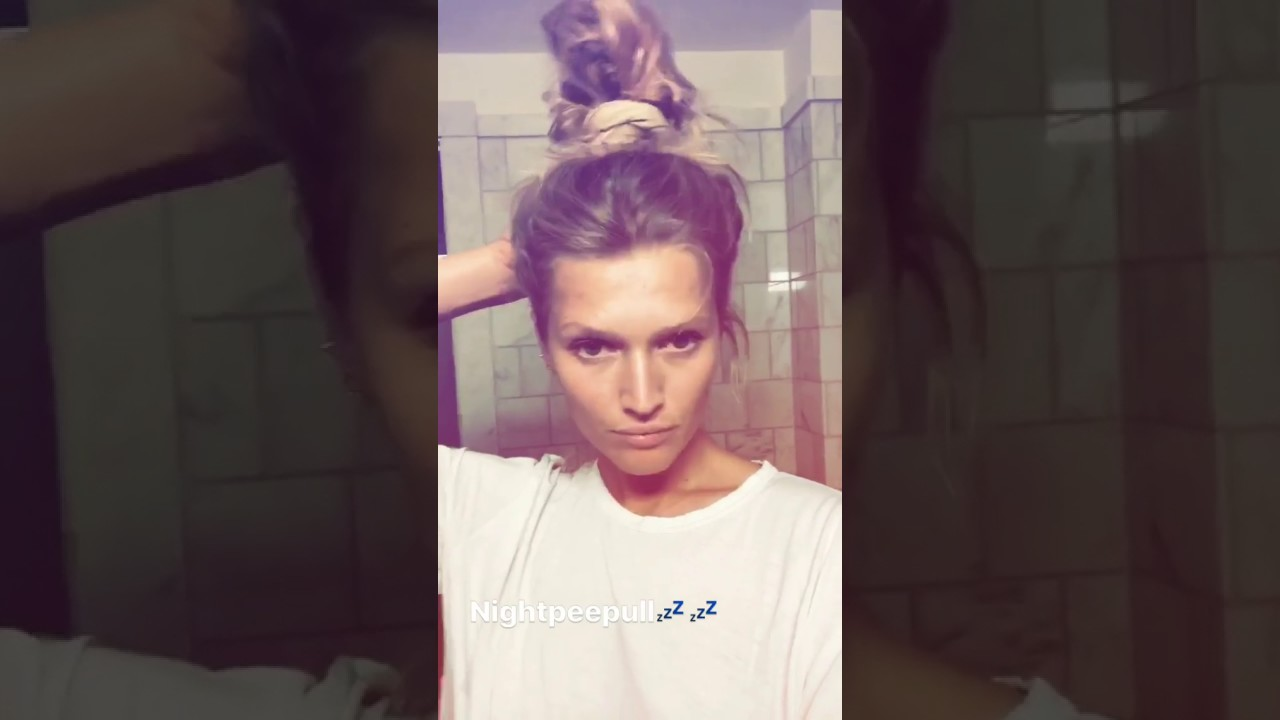 Instagram Toni Garrn naked (13 foto and video), Topless, Cleavage, Boobs, cleavage 2006