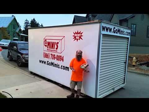 asheville-moving-company-go-minis-portable-storage