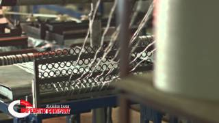 Стеклопластиковая Композитная Арматура Украина - ТМ Light+ и ТМ Hard+(Группа компаний