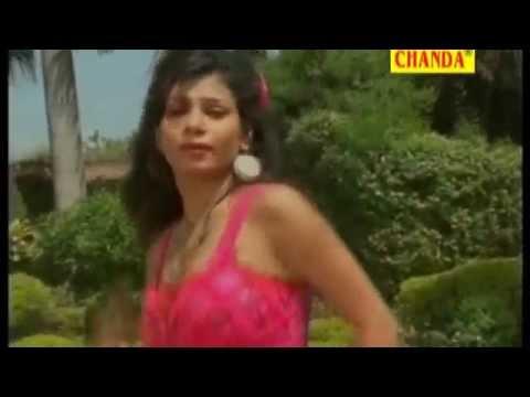 Jalidar Kurta | जालीदार कुर्ता | Bhojpuri Hot Songs