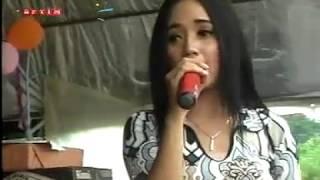 EDOT ARISNA - SAVALA MUSIC JEPARA - BOJO KU KETIKUNG
