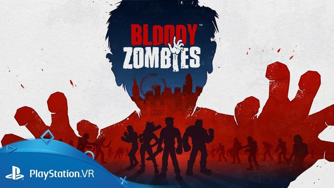 halo osiągnąć zombie matchmaking ep 10