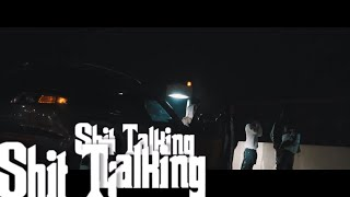Chief Marco - Shit Talking | Shot by: @TSIMSFILMS