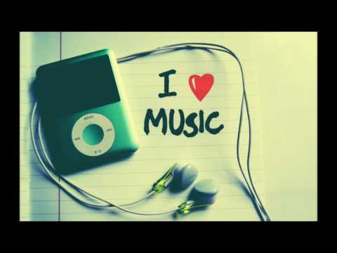 DJ Decron Love & Music Snickboy vs  Malu Project Edit