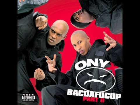 onyx bang 2 dis