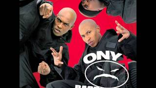 Watch Onyx Bang 2 Dis video