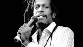Gregory Isaacs - Sad To Know You