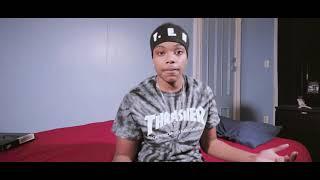 Marley Gzz ft. JMacDonough - (Plottin) OFFICIAL VIDEO   Shot By: @hometownherofilms