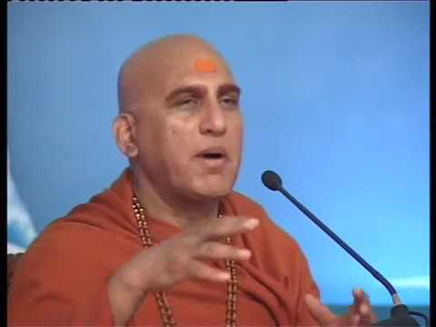 Art of Thinking Part-3 by SWAMI AVDHESHANAND GIRIJI MAHARAJ