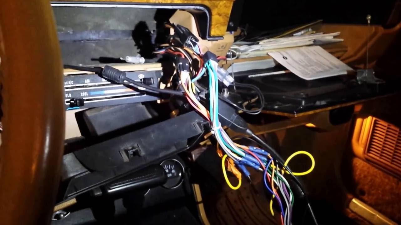 hight resolution of alpine car audio wiring