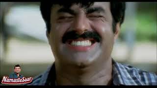 PUBG mobile Game Bala krishna........ Comedy clip Viral