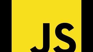 GeekBrains JavaScript Урок 1 | Курсы JavaScript