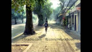 Nếu Radio - Góc Nhỏ Bình Yên 23 - Nắng vàng, em đi đâu mà vội?