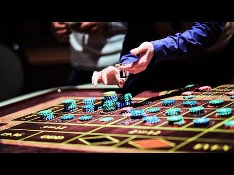 Минималды казино депозиті