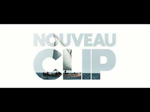 """Nouveau clip """"ELS MARINERS"""""""