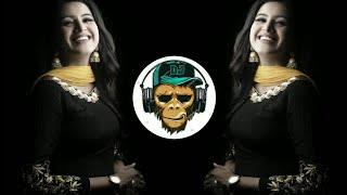 2 Ghore  [ Bass Boosted ] Baani sandhu | The Kidd | Latest Punjabi Bass Boosted Songs 2020