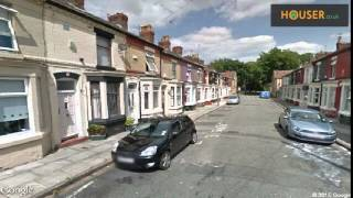 2 Bed Terraced House For Sale On Redbrook Street, Liverpool L6 By Priory Property Services