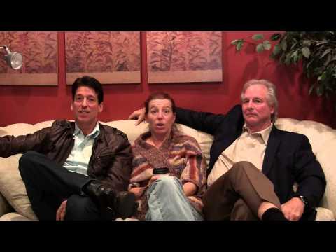 Tanna Frederick/Robert Standley/Stephen Howard..
