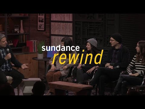 Sundance Rewind: Adaptation