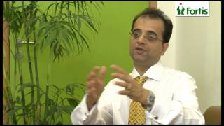Dr Samir Parikh, Parenting Tips, Fortis Healthcare
