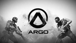 Argo - Launch Trailer
