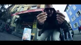 Luuk feat. EAZ - Cheebakiff