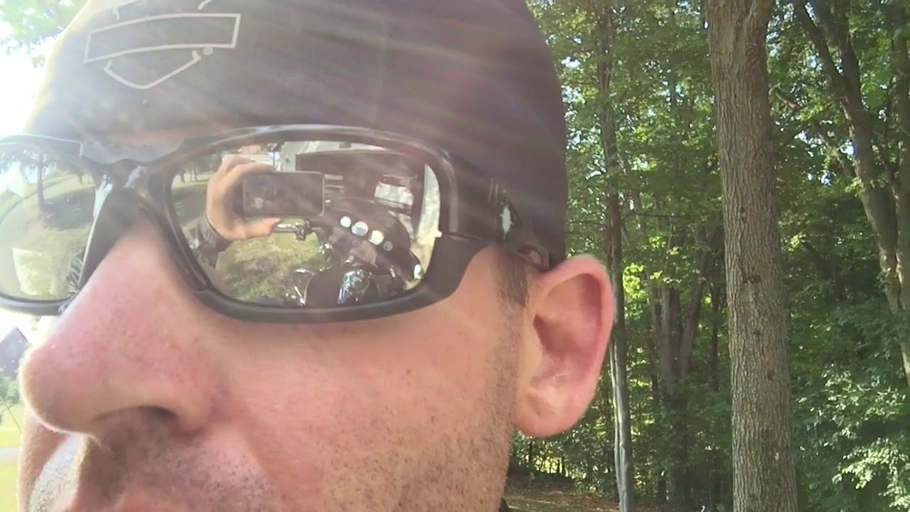 e0be04057cb5 Best Motorcycle Riding Glasses - YouTube