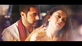 Bogan Songs review | D Imman, Jayam Ravi, Hansika Motwani