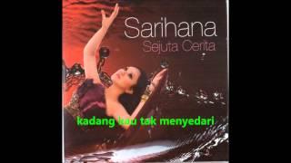 Download lagu Sarihana Sejuta Cerita MP3
