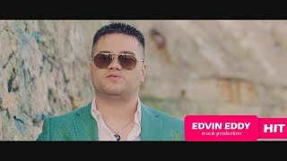 Gambar cover ☆ Edvin Eddy & Salih Kaptan ☆ Masal  ♫ █▬█ █ ▀█▀ ♫ (Official Video)