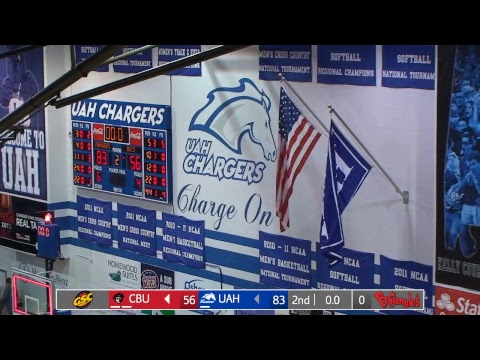 Christian Brothers Near Me >> Men S Basketball Vs Christian Brothers Youtube